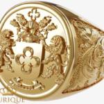 anel-masculino-braso-ouro-amarel (2)