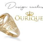anel-masculino-de-ouro-18k-750-s (1)