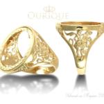 anel-masculino-de-ouro-18k-750-s