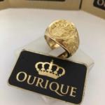 anel-masculino-de-ouro-18k-braso-1
