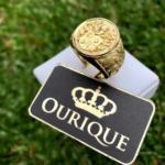 anel-masculino-de-ouro-18k-braso