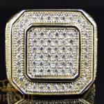 anel-masculino-de-ouro-18k-pav-d (1)