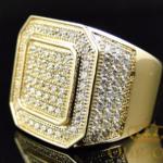 anel-masculino-de-ouro-18k-pav-d