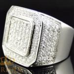 anel-masculino-de-ouro-18k-pav-d (3)