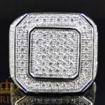 anel-masculino-de-ouro-18k-pav-d (4)