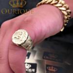 anel-masculino-em-ouro-18k-750-c (1)