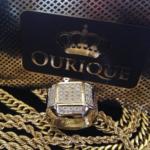 anel-masculino-em-ouro-18k-750-c (10)