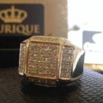 anel-masculino-em-ouro-18k-750-c (11)