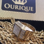 anel-masculino-em-ouro-18k-750-c (12)