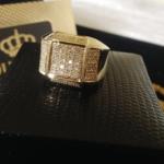 anel-masculino-em-ouro-18k-750-c (15)