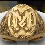 anel-masculino-em-ouro-18k-750-c