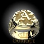 anel-masculino-em-ouro-18k-750-c (2)