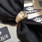 anel-masculino-em-ouro-18k-750-c (3)