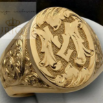 anel-masculino-em-ouro-18k-750-c (4)