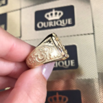 anel-masculino-em-ouro-18k-750-c (6)