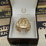 anel-masculino-em-ouro-18k-750-c (7)