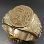 anel-masculino-em-ouro-18k-750-c (8)