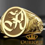 anel-masculino-em-ouro-18k-750-c (9)