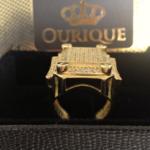 anel-masculino-em-ouro-18k-com-2 (4)