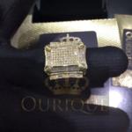 anel-masculino-em-ouro-18k-com-2 (5)