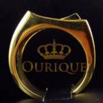 anel-masculino-em-ouro-18k-com-d (1)