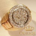 anel-masculino-em-ouro-18k-com-d (10)