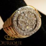 anel-masculino-em-ouro-18k-com-d (11)