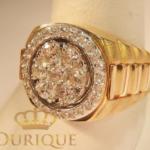 anel-masculino-em-ouro-18k-com-d (12)