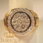 anel-masculino-em-ouro-18k-com-d (13)