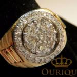 anel-masculino-em-ouro-18k-com-d (14)