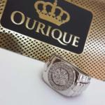 anel-masculino-em-ouro-18k-com-d (15)