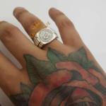anel-masculino-em-ouro-18k-com-d (16)