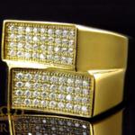 anel-masculino-em-ouro-18k-com-d (2)