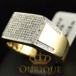 anel-masculino-em-ouro-18k-com-d (21)