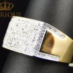 anel-masculino-em-ouro-18k-com-d (22)