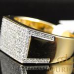 anel-masculino-em-ouro-18k-com-d (23)