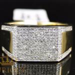 anel-masculino-em-ouro-18k-com-d (24)