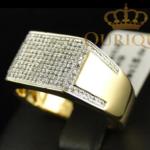 anel-masculino-em-ouro-18k-com-d (25)