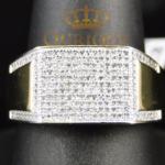 anel-masculino-em-ouro-18k-com-d (26)