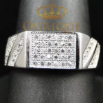 anel-masculino-em-ouro-18k-com-d (3)