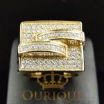 anel-masculino-em-ouro-18k-com-d (30)