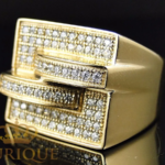 anel-masculino-em-ouro-18k-com-d (31)