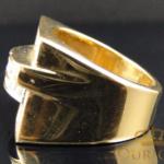 anel-masculino-em-ouro-18k-com-d (32)