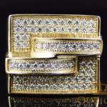 anel-masculino-em-ouro-18k-com-d (33)