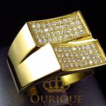 anel-masculino-em-ouro-18k-com-d