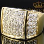 anel-masculino-em-ouro-18k-pav-d (1)