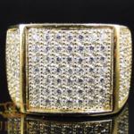 anel-masculino-em-ouro-18k-pav-d