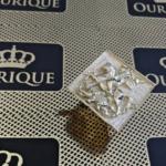 anel-masculino-grande-so-jorge-d (10)