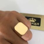 anel-masculino-moderno-ouro-18k