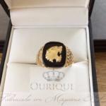 anel-masculino-ouro-18k-750-com (10)